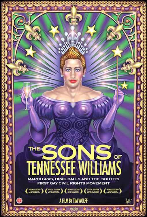 sons_of_tennessee_williams