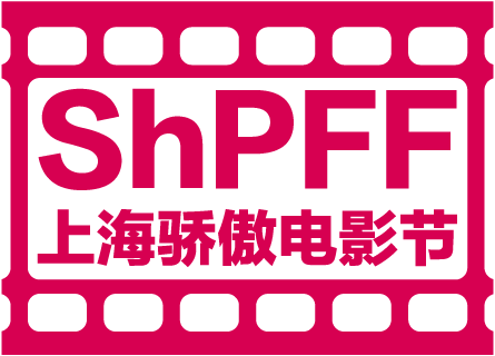 shpff