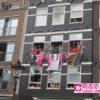 2012 Amsterdam Gay Pride: Part 2