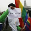 Changsha Gay Pride is Recruiting