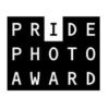 2015 Pride Photo Award: Call for Entries