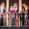 The 5th ILGA Asia Conference