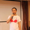 2013 China LGBT Community Leader Conference