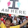 I am Intersex