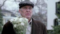 A Heart Felt – Trailer