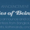 Stories of Being Me – Announcement Grantees