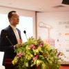 The Third China Rainbow Media Awards