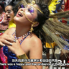 China Queer International News-August 2014