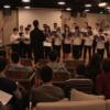 Singing for Queers – Beijing Queer Chorus 6th Anniversary Concert