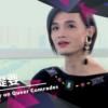 Sister Quan's Xidan Adventure