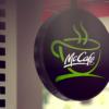 McDonald's Homosexual Topic Ad